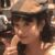 千葉麗子 さんのプロフィール写真
