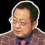 山岡鉄秀 さんのプロフィール写真