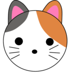 どら猫 さんのプロフィール写真