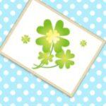 風に立つウサギ さんのプロフィール写真