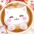 ミナミちゃん さんのプロフィール写真