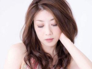 ピアニスト/廣瀬みちる @ GINZA 7th Studio