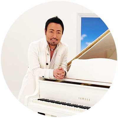 4/17究極のピアノ道+ひとりぼっちライブ観覧(ピアノレッスン番組)